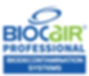 biocair-prof-newlogo.png