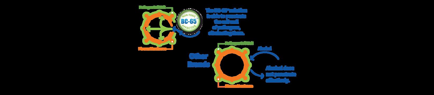 BC-65