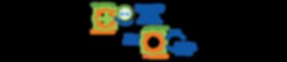 BioCair Consumer Web Banner-6.png