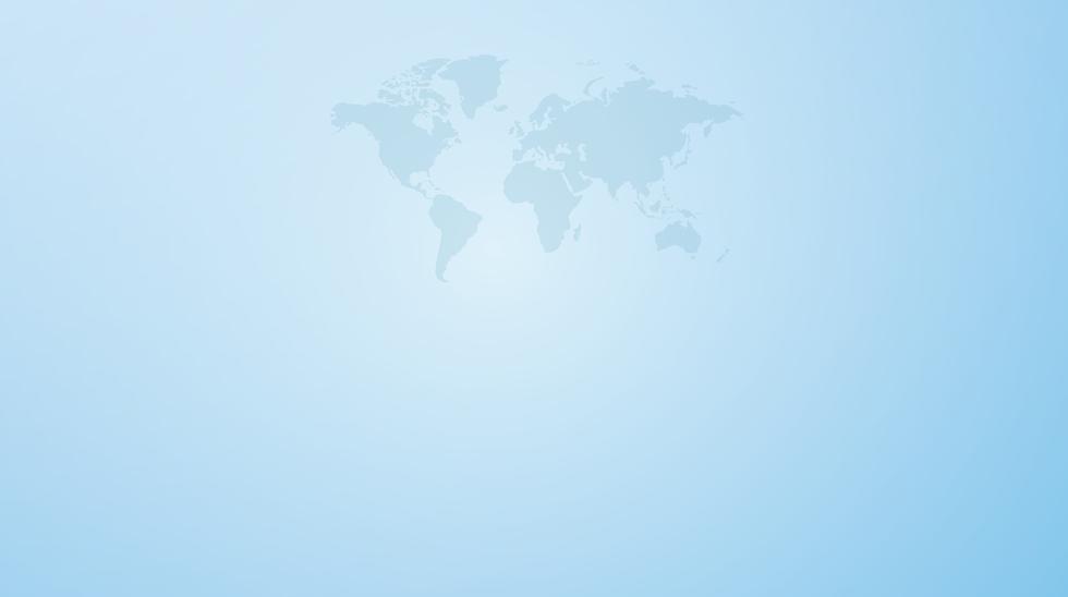 BioCair Professional Website - backgroun