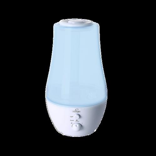 BioCair Pro II Dry-Mist Disinfecting Machine