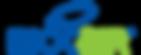 BioCair Logo-02.png