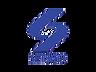setsco-logo.png