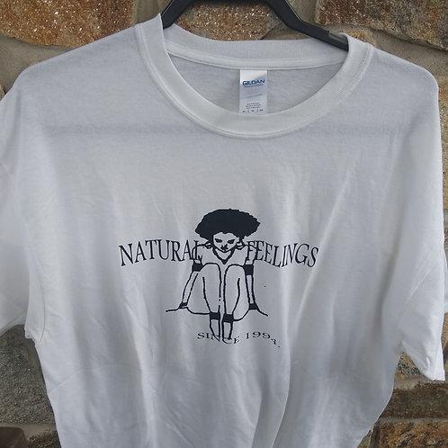Trademark shirt XL