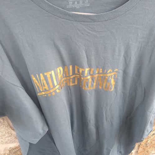 Naturalfeelings shirt 3X