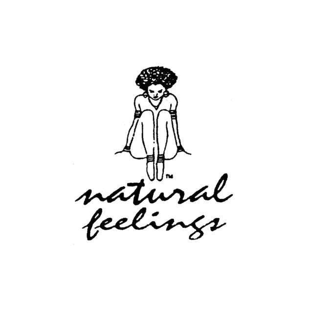 Natural Feelings