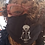 Thumbnail: Naturalfeelings cotton mask