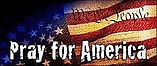 PrayForAmerica.jpg