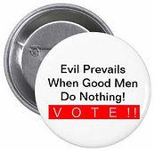 WP-EvilPrevailsWhen2.jpg