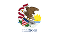 1280px-Flag_of_Illinois.svg.png