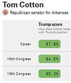 AR-1 Senate-Tom_Cotton 538.jpg