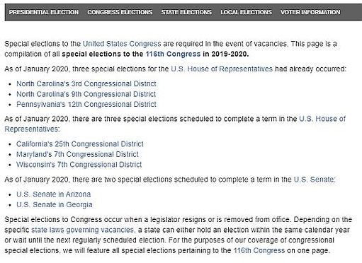 BP_Special Elections 2020.jpg
