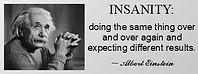 Insanity-AE.jpg