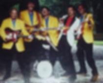 defenders 1993.jpg
