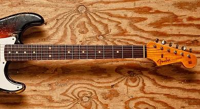fender-stratocaster.jpg