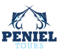 1541847894757_logo peniel tours-01.png