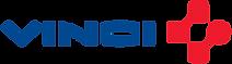 1280px-Logo_Vinci.svg.png