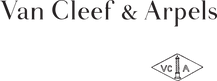 1200px-Logo_VCA_blocmarque_noir.png