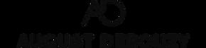 Logo_August_Debouzy.png
