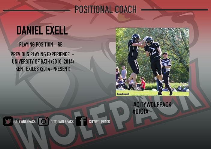 Daniel Exell.jpg