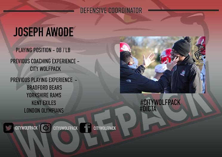 Joseph Awode.jpg