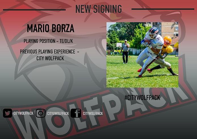 Mario Borza.jpg