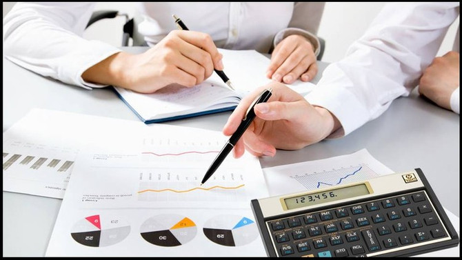 Matemática Financeira Básica com utilização da HP 12 C