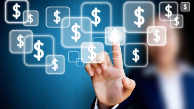Administração Financeira com Empreendedorismo