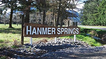 Home of Amrui rafting and jet boating, 1 of Hanmer springs must do on your visit,family fun for all