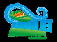 amuri-jet-logo-250px (1).png
