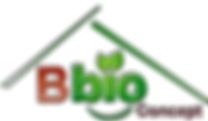 Bbio concept et Evidences 3D