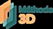 Méthode 3D.png