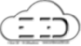 Logo evidences3d