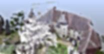 Chateau de Veauce - Evidences 3D