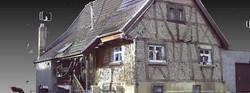 Maison ZIMMERSHEIM