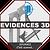 nouveau logo E3D 2020 fond blanc (2).png