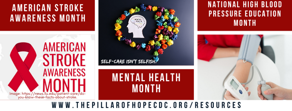 mental health month.png