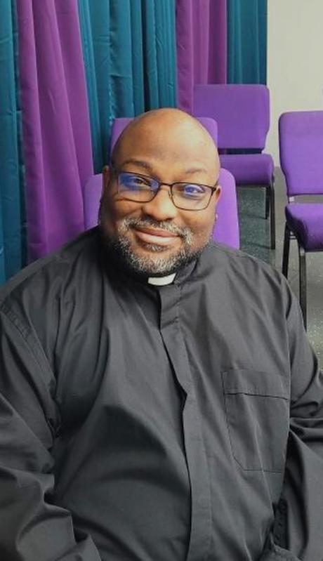 Pastor Brown.png