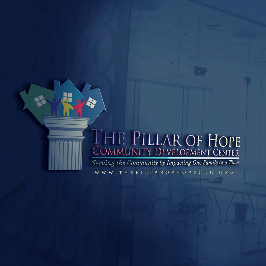 Pillar_Website_Instagram.png
