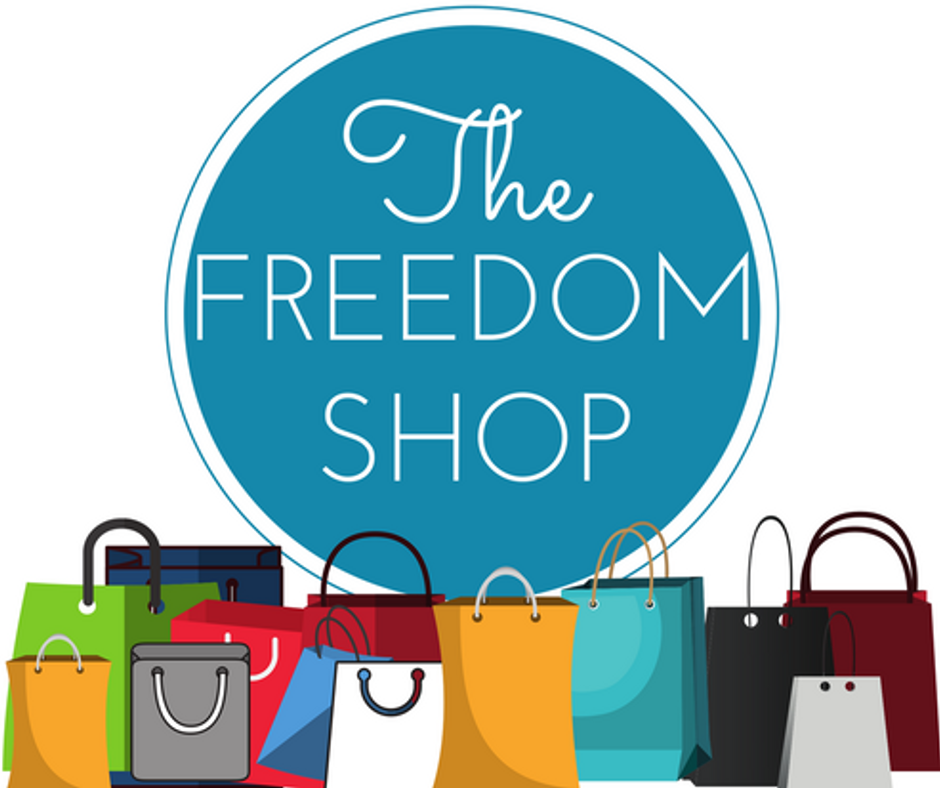 FreedomStore_pic