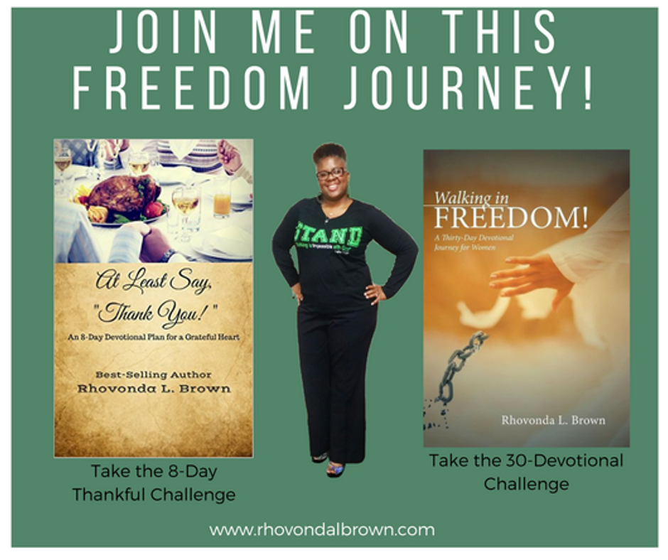 JOIN ME ON THIS FREEDOM JOURNEY!.png