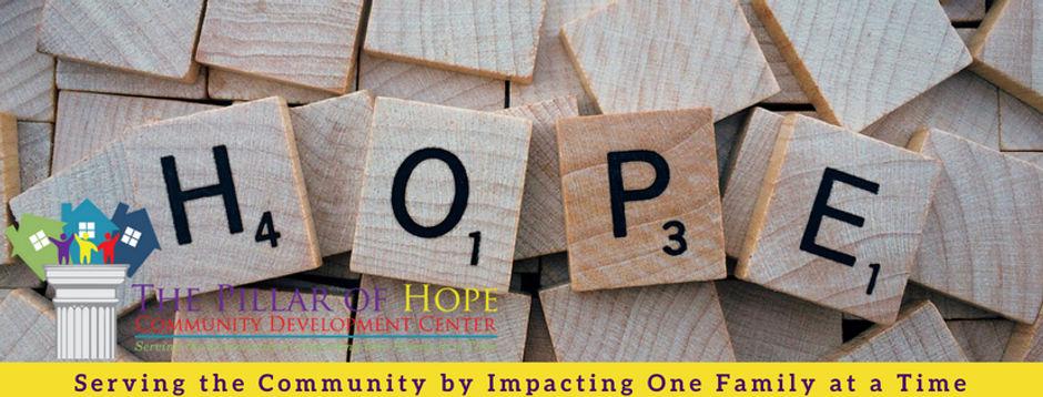 Hope_fb.jpg
