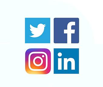 Social Media_Pillar (1).png