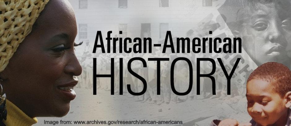 African-American-banner2_edited_edited.jpg