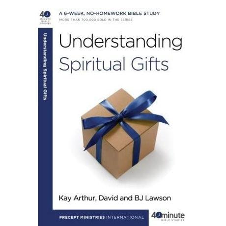 UnderstandingSpiritualGifts_bookcover.jp
