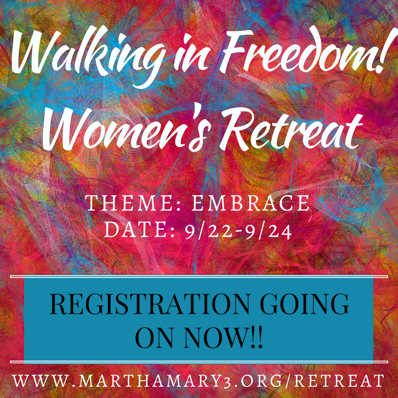 CLICK BUTTON BELOW TO REGISTER NOW
