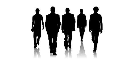 men-shadow.png