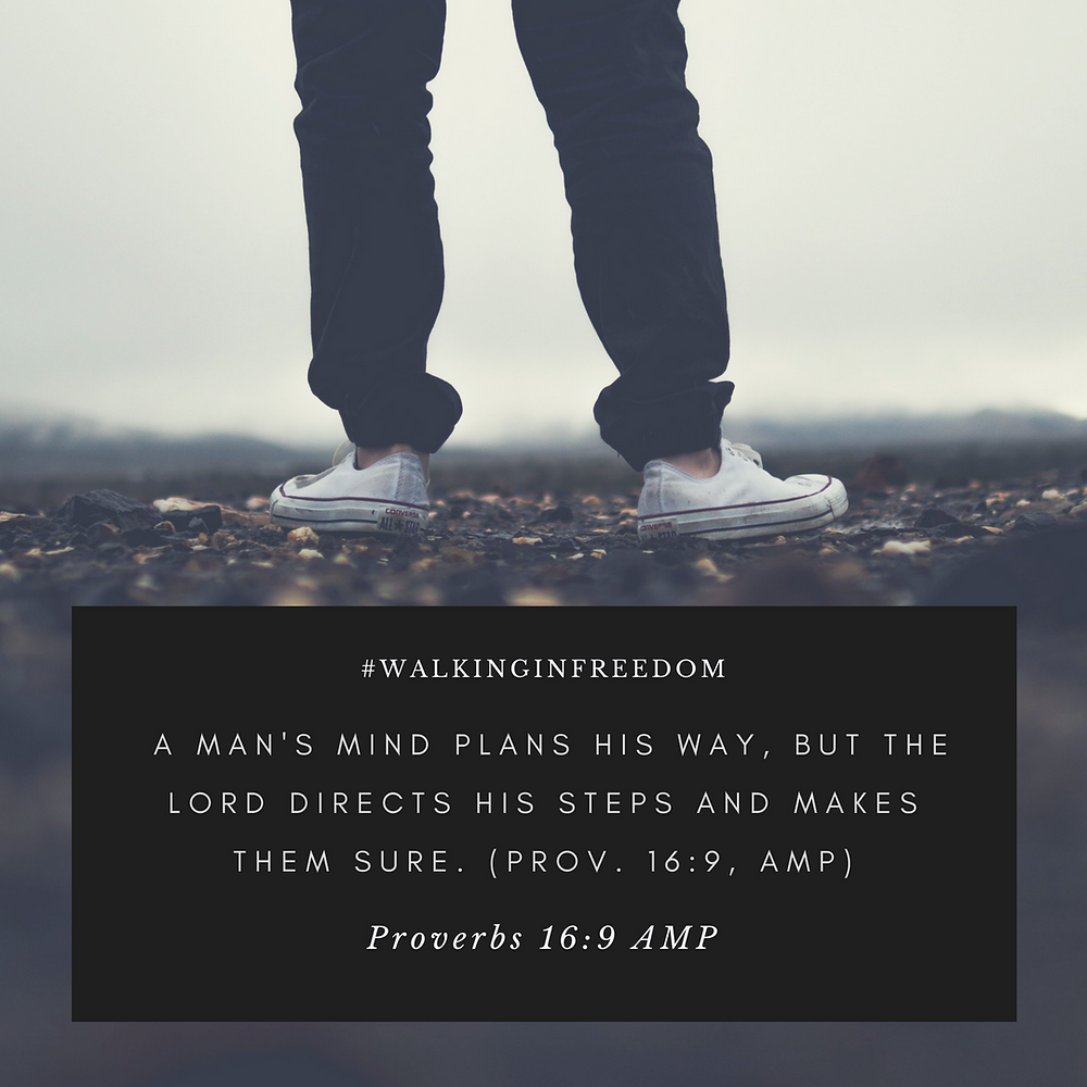 Proverbs_Steps (2)