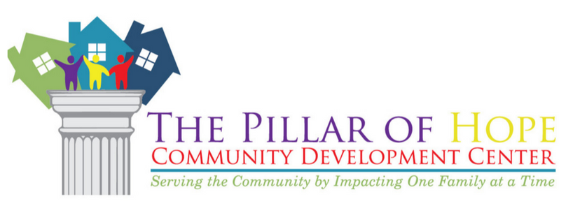 The Pillar of Hope