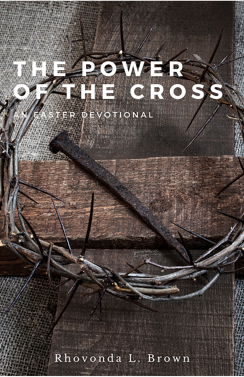An easter devotional1-giveaway.png